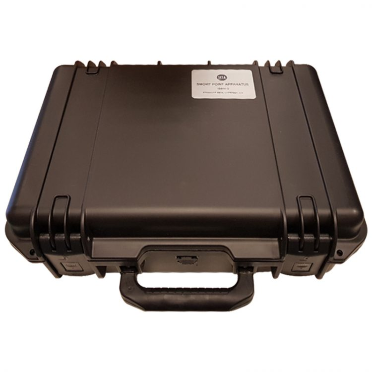 Instrument Case - 10430-2 product image