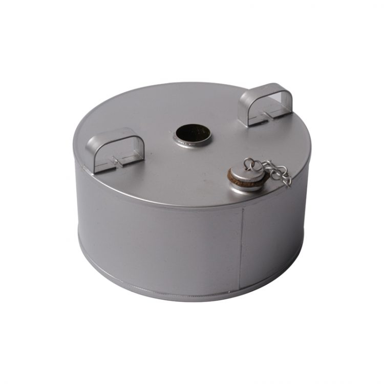 Oil Container - 10510-004'