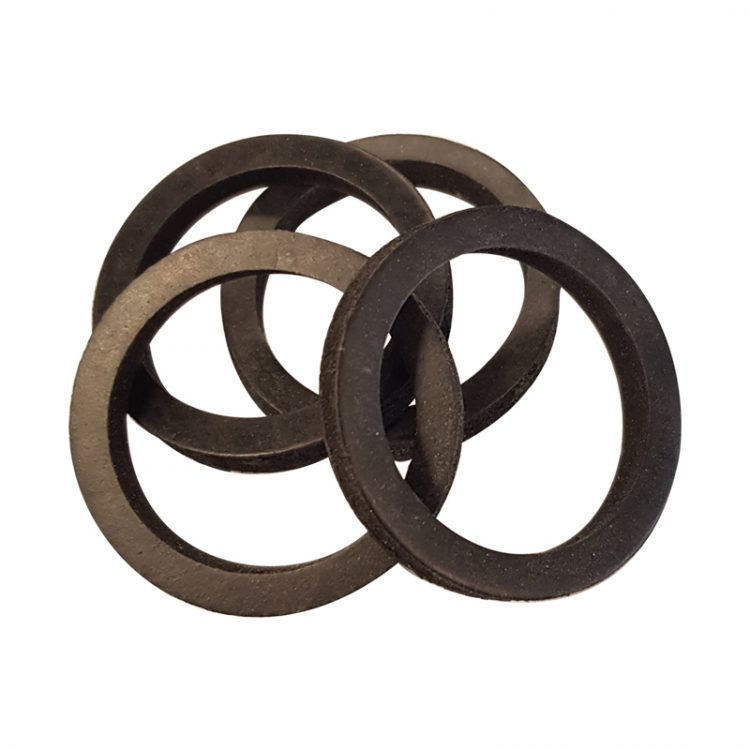 Insulating Gasket (Pack of 20) - 11000-003 product image