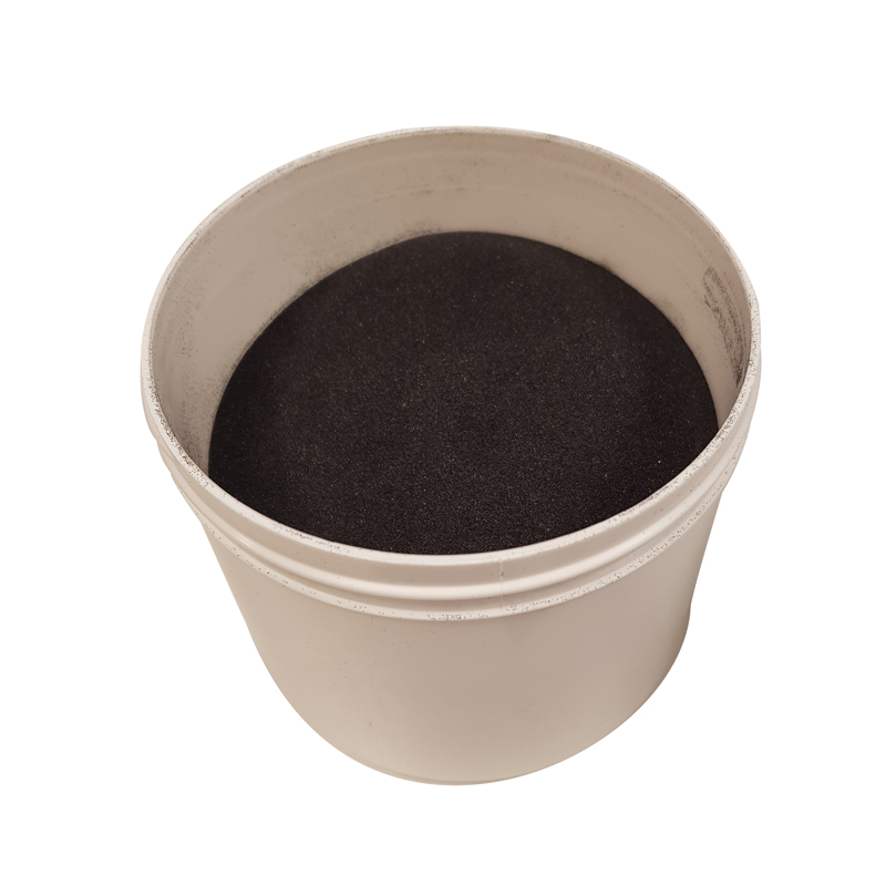 Silicon Carbide Grains 150 Mesh 500 g (Pack of 5) - 11480-0 product image