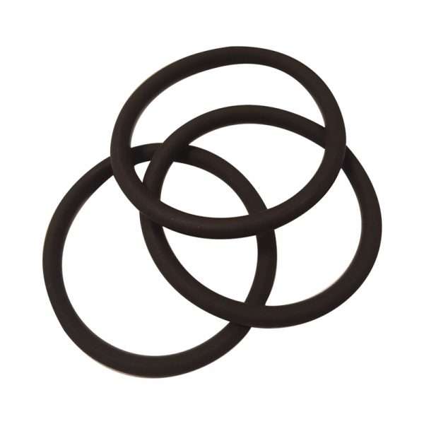 3260: O-Ring Seal (Pack of 30)