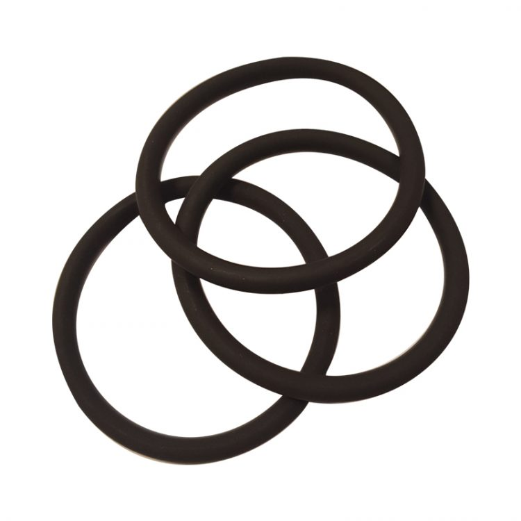 O-Ring Seal (Pack of 30) - 11500-001 product image