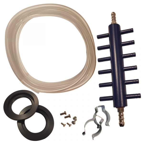 3261: Silver Corrosion Kit