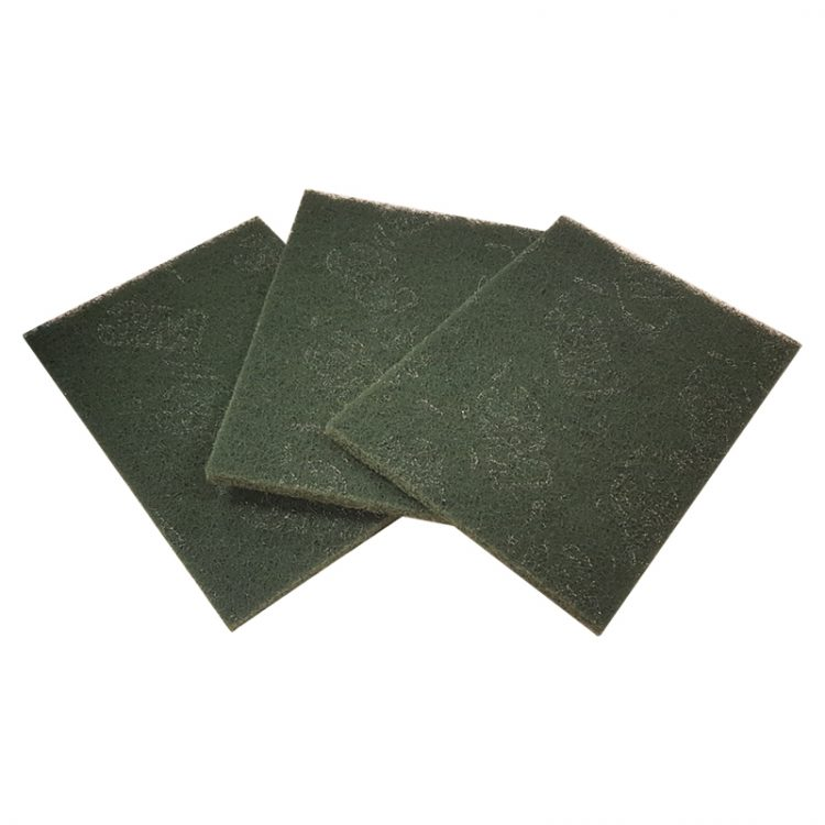 Scouring Pad (Pack of 10) - 11516-002 product image