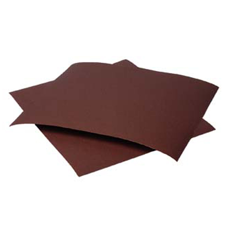 Aluminium Oxide Paper, 150 grit (Pack of 25) - 11516-004 product image
