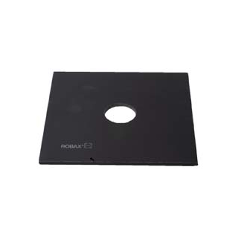 Ceramic Flask Support Board – 32 mm - 11809-0'
