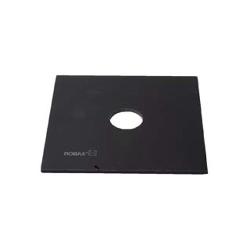 Ceramic Flask Support Board – 38 mm - 11811-0'