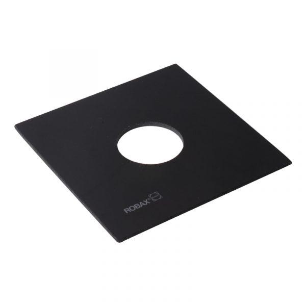 3283: Ceramic Flask Support Board - 50 mm