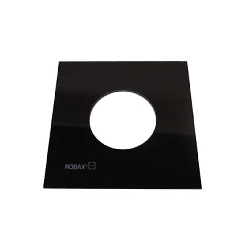 Ceramic Flask Support Board – 70 mm - 11813-0'