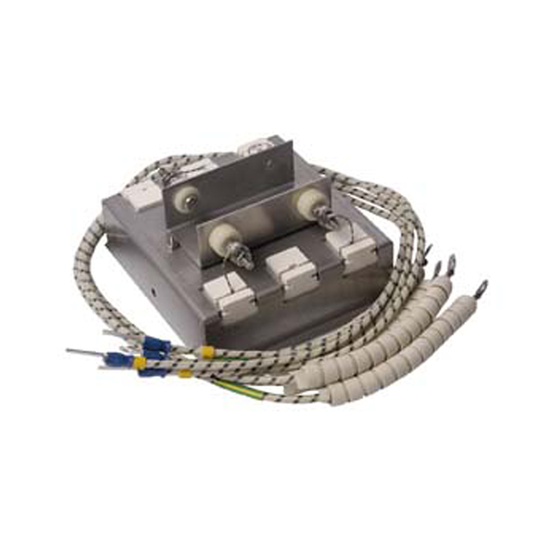 Heater 1000 W - 11860-204'