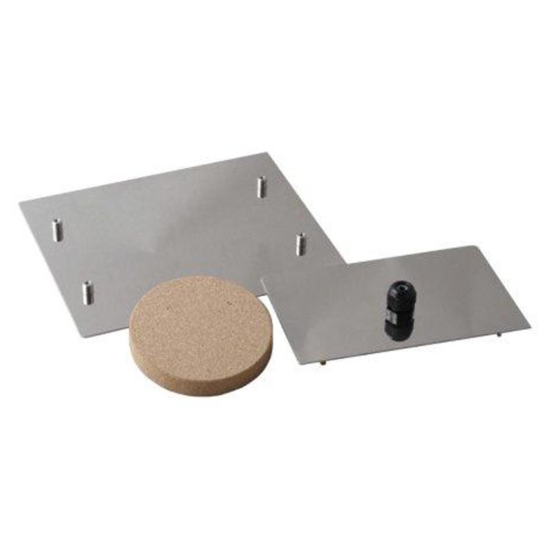 Seta Condenser Lid Assembly - 11865-3 product image