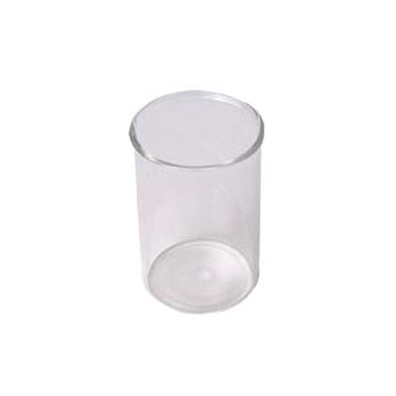 Beaker 100 ml (Pack of 20) - 12200-003 product image