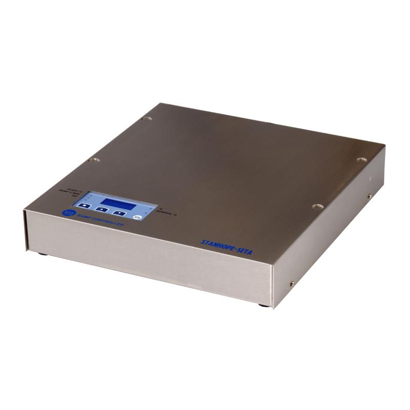 Setaramp Automated Temperature Controller - 13663-0 product image