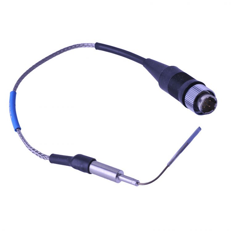 Flash Detector Assembly - 13740-425 product image