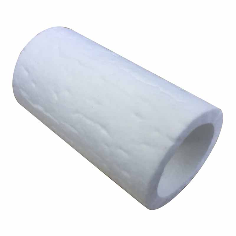 Filter Element - 14024-210 product image