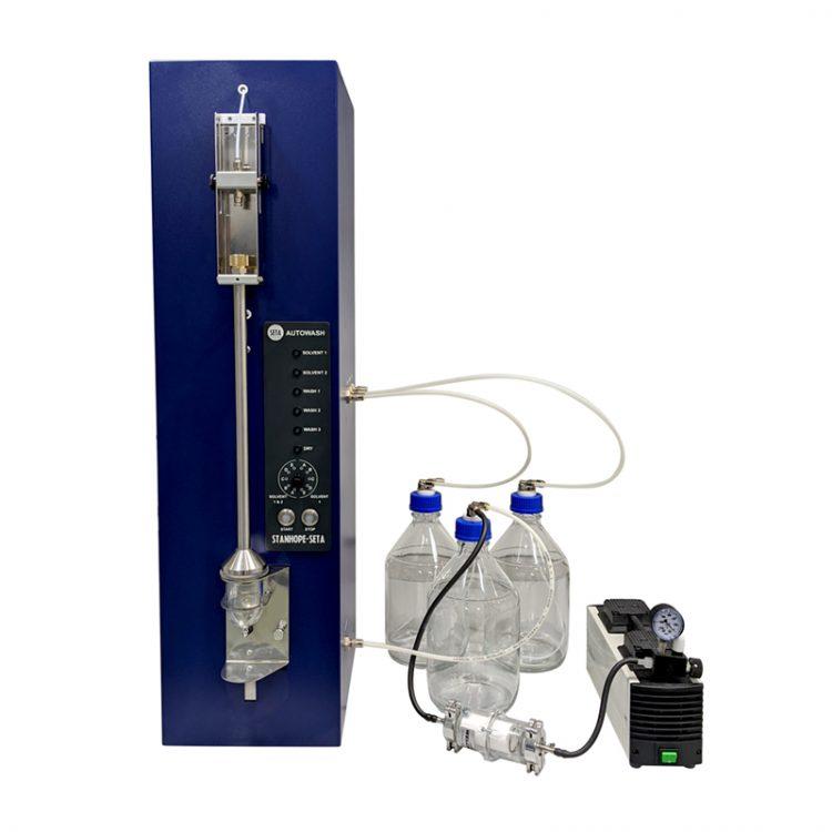 Seta Autowash - 14024-2 product image