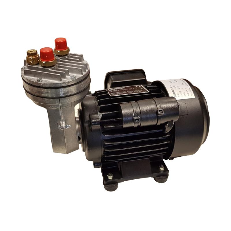 Air Pump - 14030-2'