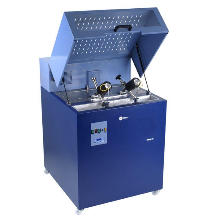 Seta RoBot Bath - 15200-5 product image