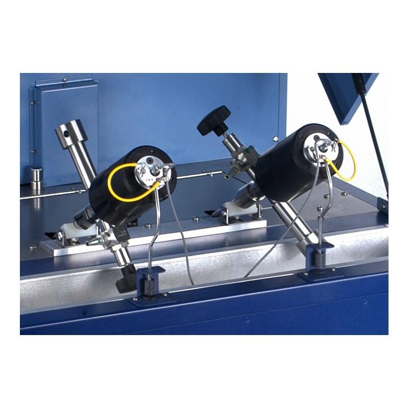 Seta AutoRobot Pressure Monitoring System - 15205-2'