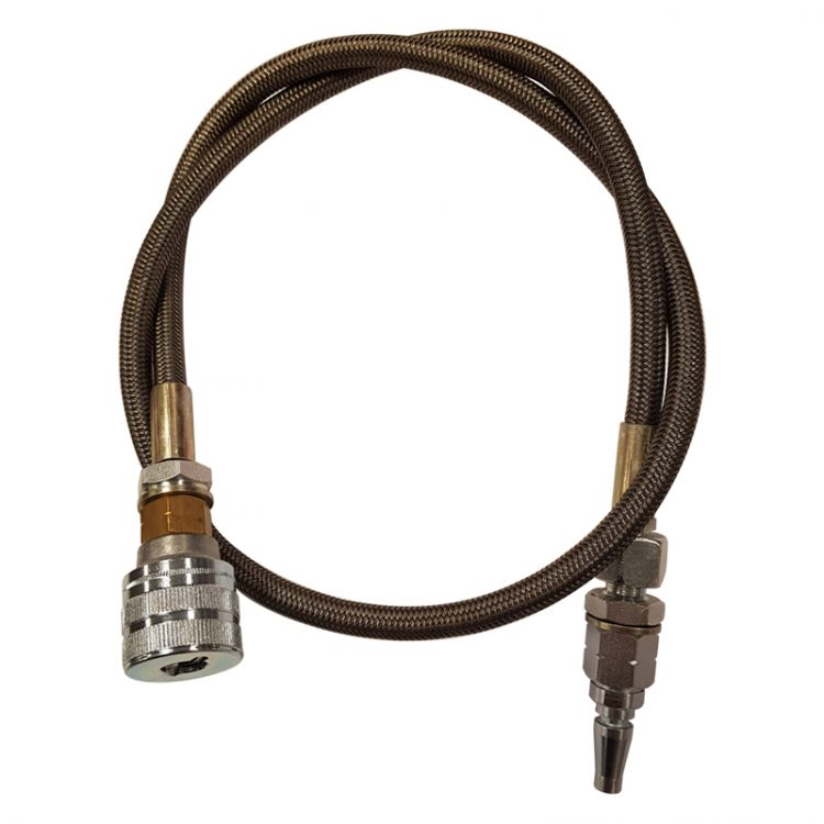 Charging lead – Low Pressure - 15620-2 product image
