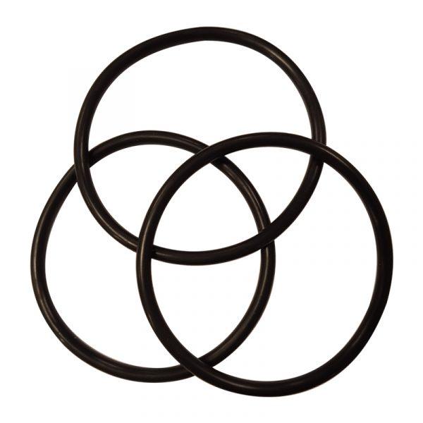 3091: Viton O-Ring (Pack of 10)