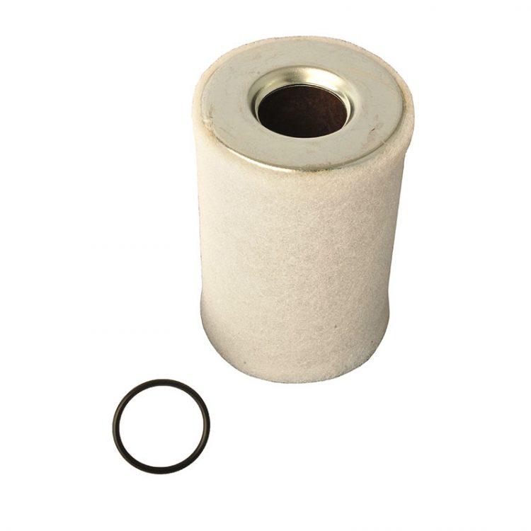 Air Filter Cartridge - 15840-005 product image