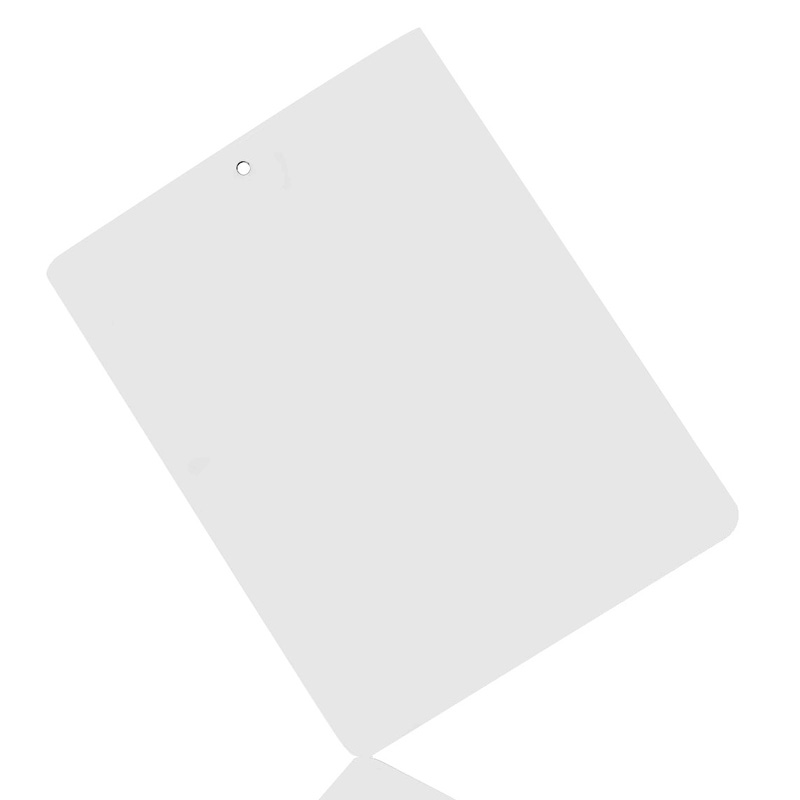 Screen Protector (Pack of 5) - 15840-009 product image