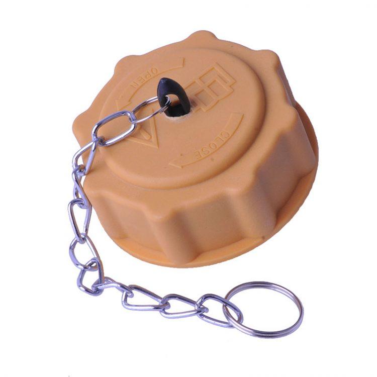Screw Cap - 16130-303 product image