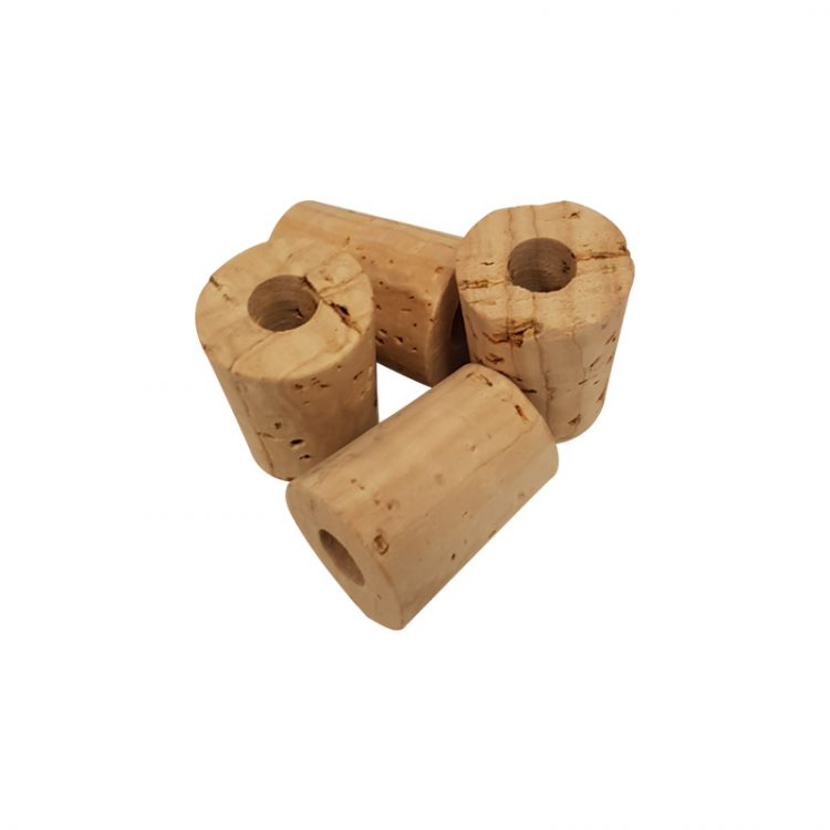 Cork Bored (Pack of 10) - 16156-002 product image