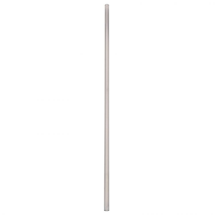 Air Condenser (Pack of 10) - 16157-0 product image