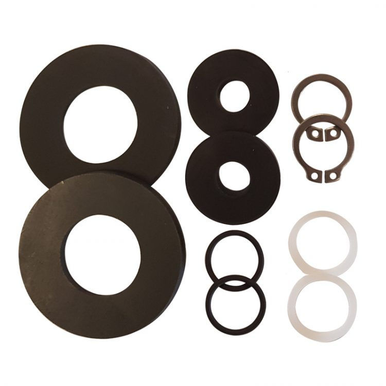 Seal Replacement Kit - 16160-208 product image