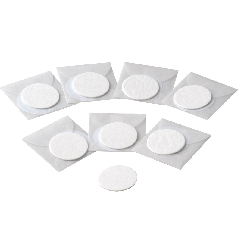 Monitor Refill (pack of 50) - 16190-0 product image