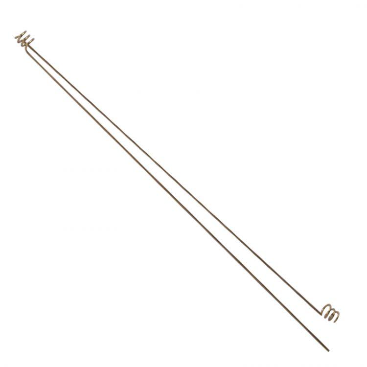 Stirrer Rod (pack of 2) - 16990-004'