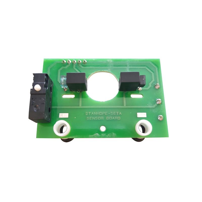 Sensor Board Assembly - 17500-003'