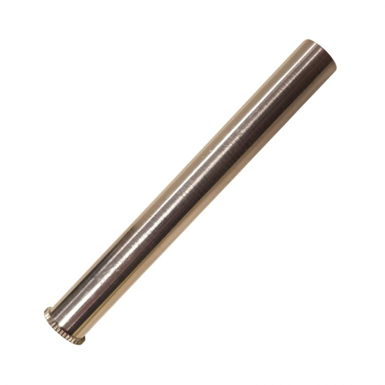 Seta Ultra Light-Weight Plunger - 17950-2 product image