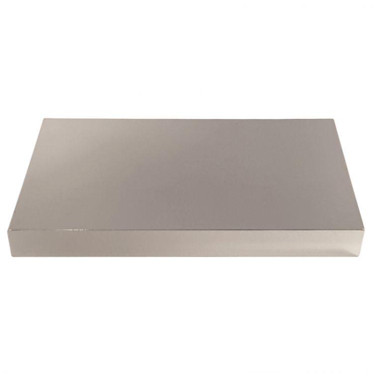 Seta Brass Base Plate - 18481-0'