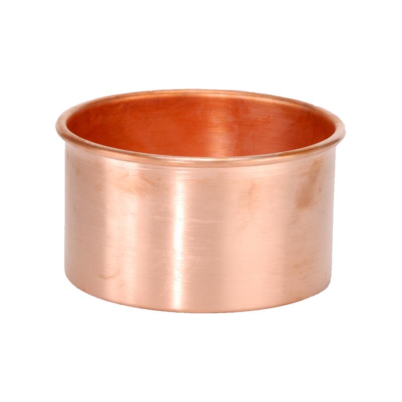 Seta Transfer Dish - 18550-0'