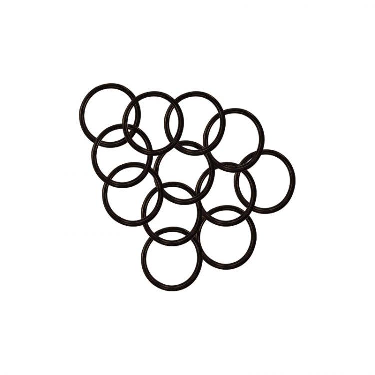 'O' Rings (pack of 12) - 19400-309'
