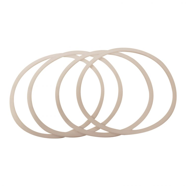 Gaskets (pack 4) - 19400-501 product image
