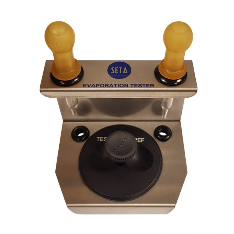 Seta Detector Module - 19700-0'