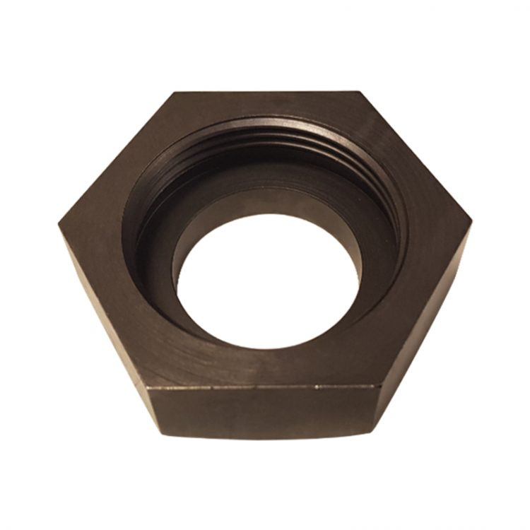 Nut-Locking Ring for Torque Arm - 19800-010'
