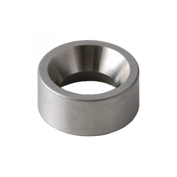 781: Locking Ring for Torque Arm