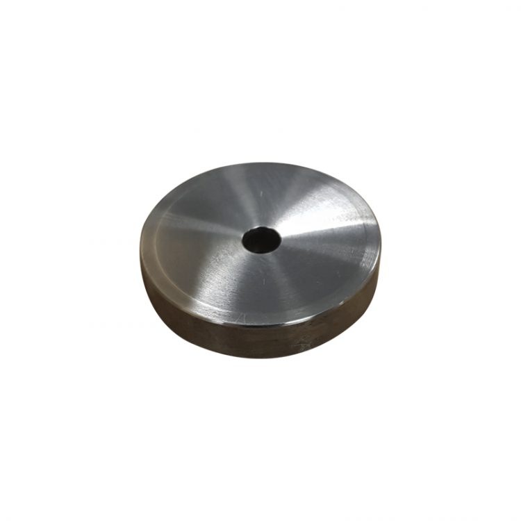 Bearing Plate for Torque Arm - 19800-014 product image