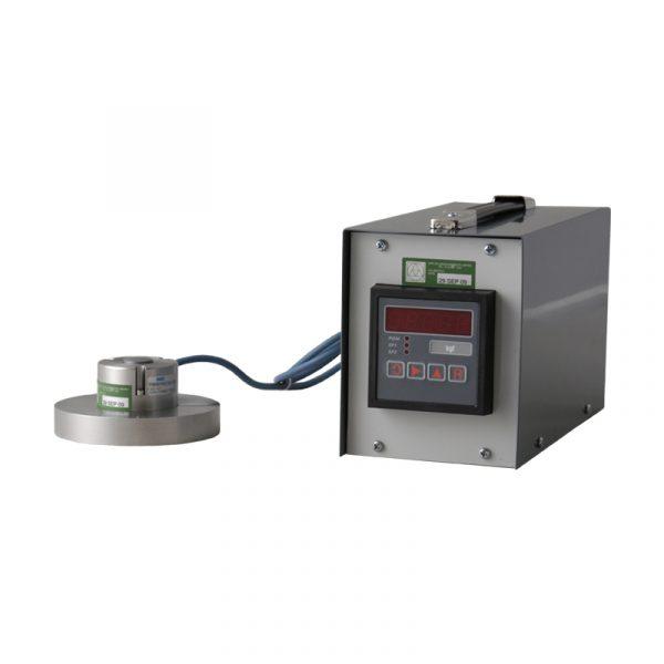 3198: Seta Load Calibration Kit