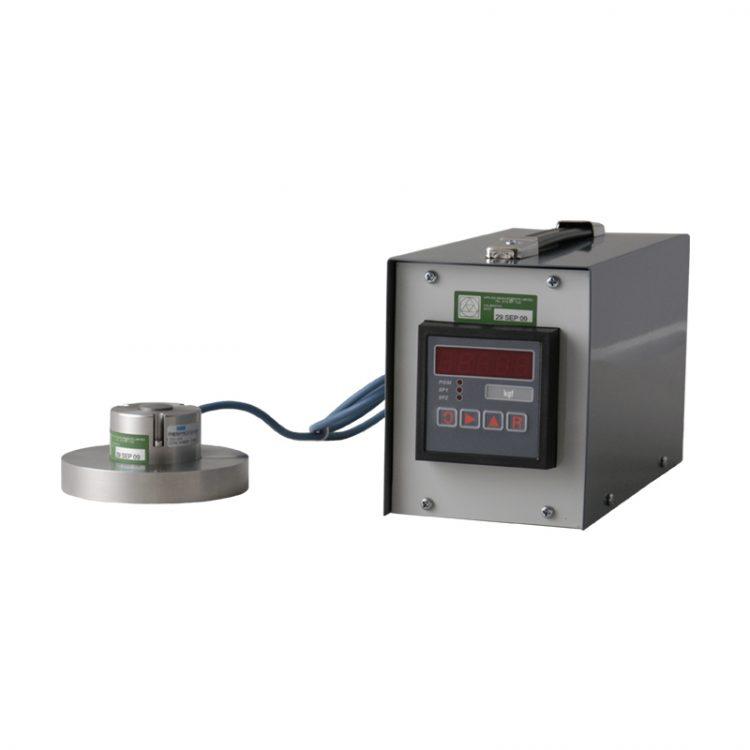 Seta Load Calibration Kit - 19930-0 product image