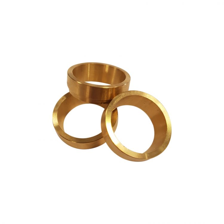 Tapered Ring (Pack of 10) - 21143-0'