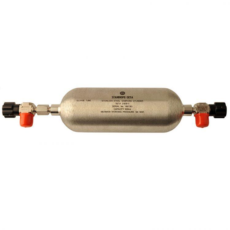 Sampling Cylinder 1000 ml - 21930-0 product image