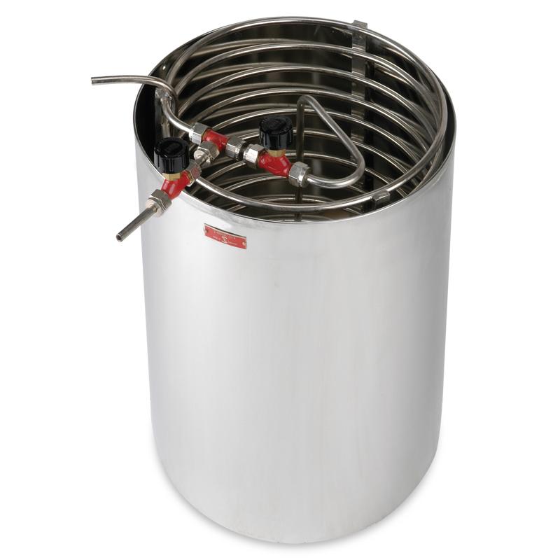Seta Cooling Unit - 22090-0 product image
