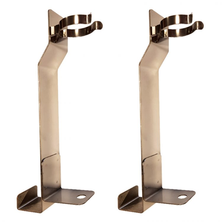 Vessel Support Bracket (Pack of 2) - 22210-301 product image