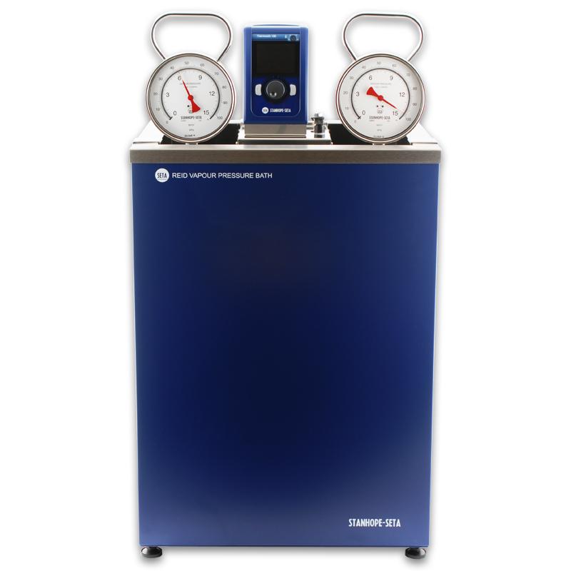 Seta Reid Vapour Pressure Bath - 22210-4 product image